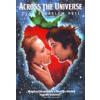 FILM - Csak Szerelem Kell / Across The Universe / DVD