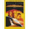 FILM FILM - Armageddon DVD