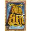 FILM FILM - Brian Élete DVD
