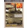 FILM - Háborús Box DVD
