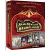 FILM - Keménykalap És Krumpliorr díszdoboz /2dvd/ DVD