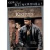FILM - Kiképzés DVD