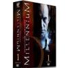 FILM - Millennium 1.évad /6dvd/ DVD