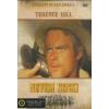 FILM - Nevem Senki DVD