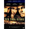 FILM - New York Bandái /2dvd/ DVD