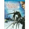 FILM - Ollókezű Edward DVD