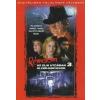 FILM - Rémálom Az Elm Utcában 3. Álomharc DVD