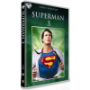 FILM - Superman 3. DVD
