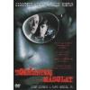 FILM - Tökéletes Másolat DVD