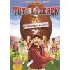 FILM - Tuti Lúzerek DVD
