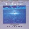 FILMZENE - Big Blue CD