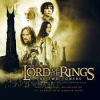 FILMZENE - Lord Of The Rings The Two Towers CD