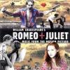FILMZENE - Romeo & Juliet CD