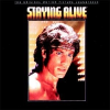 FILMZENE - Staying Alive CD