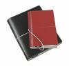 "FILOFAX Kalendárium, gyűrűs, betétlapokkal, personal méret, FILOFAX, ""Domino"", piros"