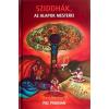 Filosz Kiadó Pal Pandian: Sziddhák, az alapok mesterei