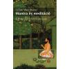 Filosz Mantra és meditáció