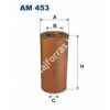 Filtron AM453 Filtron levegőszűrő
