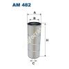 Filtron AM482 Filtron levegőszűrő