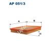 Filtron AP051/3 Filtron levegőszűrő