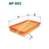 Filtron AP053 Filtron levegőszűrő