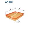 Filtron AP082 Filtron levegőszűrő