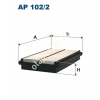 Filtron AP102/2 Filtron levegőszűrő