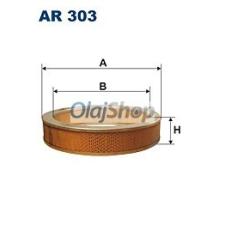 Filtron Légszűrő (AR 303) levegőszűrő