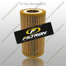 Filtron OE648 Filtron Olajszűrőbetét olajszűrő