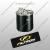 Filtron PP837 Filtron Fémházas üzemanyagszűrő