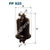 Filtron PP925 Filtron üzemanyagszűrő