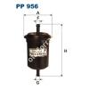 Filtron PP956 Filtron üzemanyagszűrő
