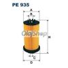 Filtron Üzemanyagszűrő (PE 935)