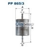 Filtron Üzemanyagszűrő (PP 865/3)