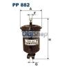 Filtron Üzemanyagszűrő (PP 882)