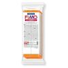 "FIMO Gyurma, 350 g, égethető, FIMO ""Professional"", narancssárga"