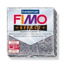 "FIMO Gyurma, 56 g, égethető, FIMO ""Effect"", gránit hatású gyurma"