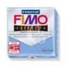 "FIMO Gyurma, 56 g, égethető, FIMO ""Effect"", kékachát"