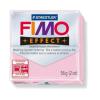 """FIMO Gyurma, 56 g, égethető, FIMO """"Effect"""", pasztell rózsaszín"""