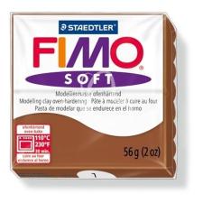 """FIMO Gyurma, 56 g, égethető, FIMO """"Soft"""", karamell gyurma"""