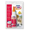 FIMO Másoló zselé, 50 ml,