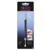 FIMO Modellező szerszám, gömb, 0,15-0,8 mm, FIMO (FM871103BK)