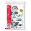 FIMO Öntõforma, FIMO, kagylók