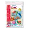 FIMO Öntőforma, FIMO, tengeri állatok FM874202
