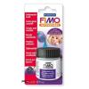 FIMO Selyemfényû lakk, 35 ml, FIMO