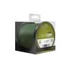 FIN CAM-O CARP zöld camo fonott főzsinór