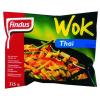 Findus Wok fagyasztott zöldségkeverék 325 g Thai