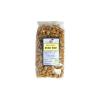 Finestra bio barna rizstészta kagyló 500 g