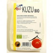 Finestra Bio Kuzu 70 g reform élelmiszer