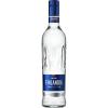 Finlandia vodka 0,5l PAL 40%